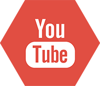 youtubecolor